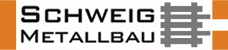 Metallgestaltung, Metallbau, Kunstschmiede Jörg Schweig e.K. - Logo